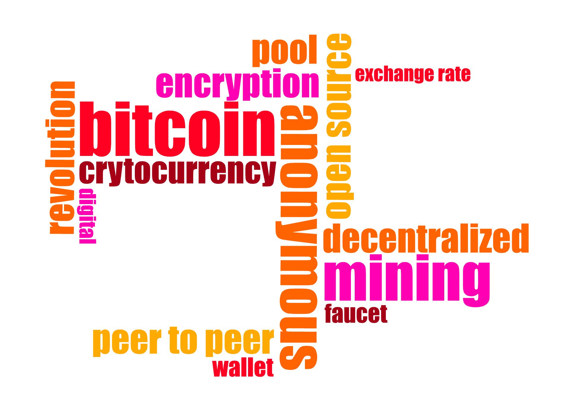 vero e proprio investimento bitcoin