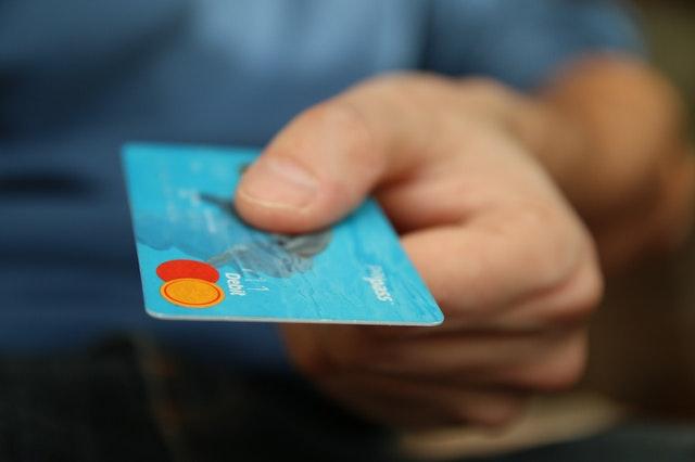 Visa e Mastercard abrem portas para o Bitcoin ainda em 2021