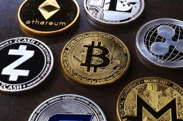 O que essa notícia significa para o Bitcoin