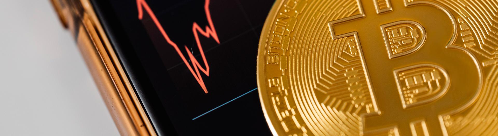 bitcoin commercio cartao de cereo)