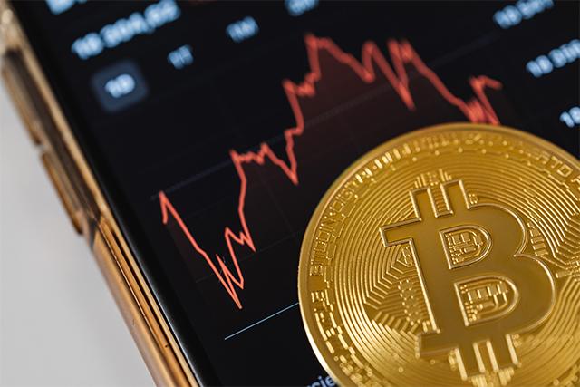 Como entender o Bitcoin em 5 perguntas básicas
