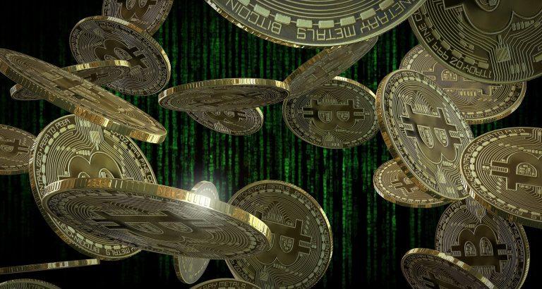 bitcoin é pirâmide? definitivamente, não